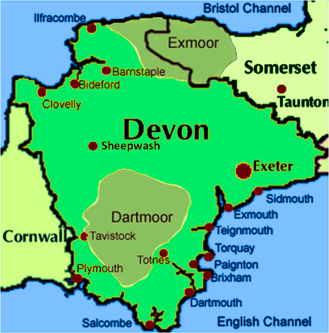Devon map-1_edited-1
